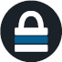 secure_icon_QA2.jpg