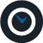 time_icon_QA2.jpg